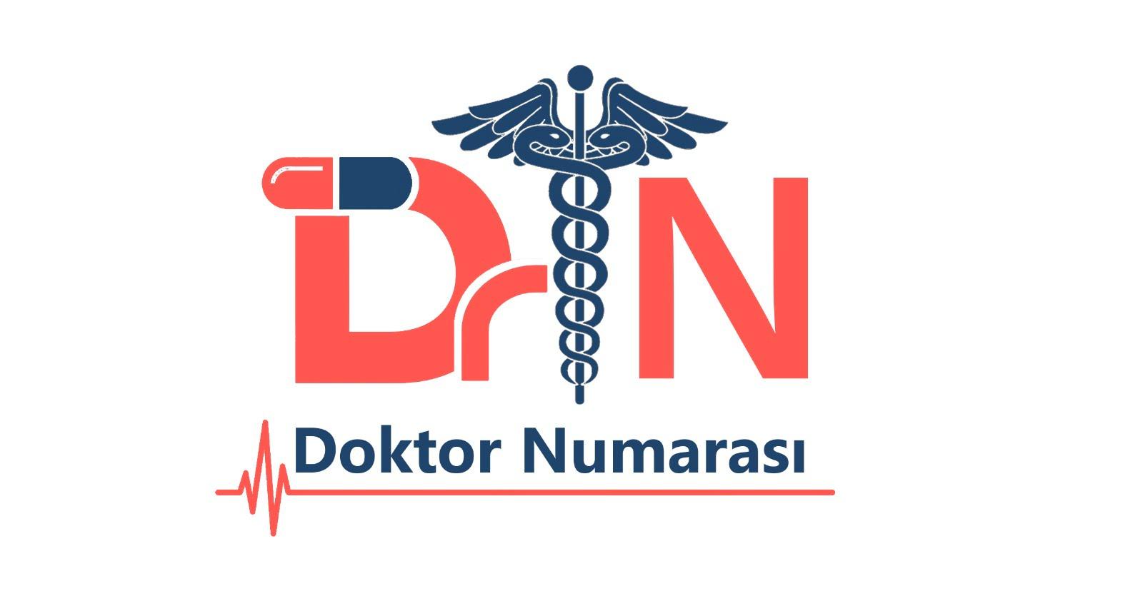 Doktor Numaraları - Hastane Numaraları - Doktornumarasi.com