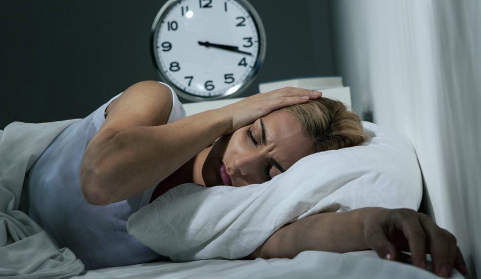 Uykusuzluğun nedenleri, Uykusuzluğa ne iyi gelir?