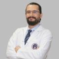 Doç. Dr.  Aykut Erdem Dinç kimdir? – Muayenehane Randevu