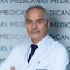 Uzm. Dr.  Naser Can kimdir? – Muayenehane Randevu