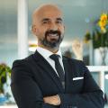 Op. Dr.  Emre Hekimoğlu kimdir? – Muayenehane Randevu