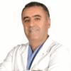 Op. Dr.  İbrahim Dolu kimdir? – Muayenehane Randevu