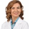 Op. Dr.  Hatice Onur kimdir? – Muayenehane Randevu