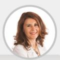 Uzm. Dr.                                 Edibe Nuray Saatcı kimdir? – Muayenehane Randevu