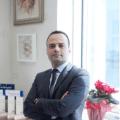 Op. Dr.  Ercan Demirbağ kimdir? – Muayenehane Randevu