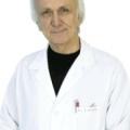 Op. Dr.                                 Turgay Osman Arda kimdir? – Muayenehane Randevu