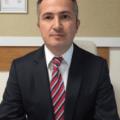 Op. Dr.                                 Sezgin Bekdemir kimdir? – Muayenehane Randevu