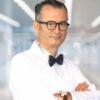 Prof. Dr.                                 Aydoğan Aydoğdu kimdir? – Muayenehane Randevu