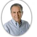 Op. Dr.                                 Murat Erbezci kimdir? – Muayenehane Randevu