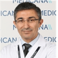 Prof. Dr.  İbrahim Baran kimdir? – Muayenehane Randevu