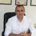 Op. Dr.                                 Ali Sakinsel kimdir? – Muayenehane Randevu