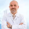 Prof. Dr.                                 M. Emre Durakoğlugil kimdir? – Muayenehane Randevu