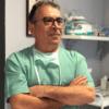Op. Dr.  Ahmet Er kimdir? – Muayenehane Randevu
