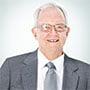 Prof. Dr. Erdem