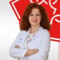 Uzm. Dr.                                 Ela Kavlak kimdir? – Muayenehane Randevu