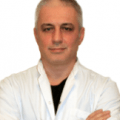 Op. Dr.                                 Cüneyt Ayanoğlu kimdir? – Muayenehane Randevu