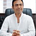 Op. Dr.                                 Ayhan Gültekin kimdir? – Muayenehane Randevu