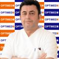 Op. Dr.                                 Ayhan Akbıyık kimdir? – Muayenehane Randevu