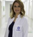 Dr.                                 Ayşenur KÜÇÜK CEYHAN kimdir? – Muayenehane Randevu